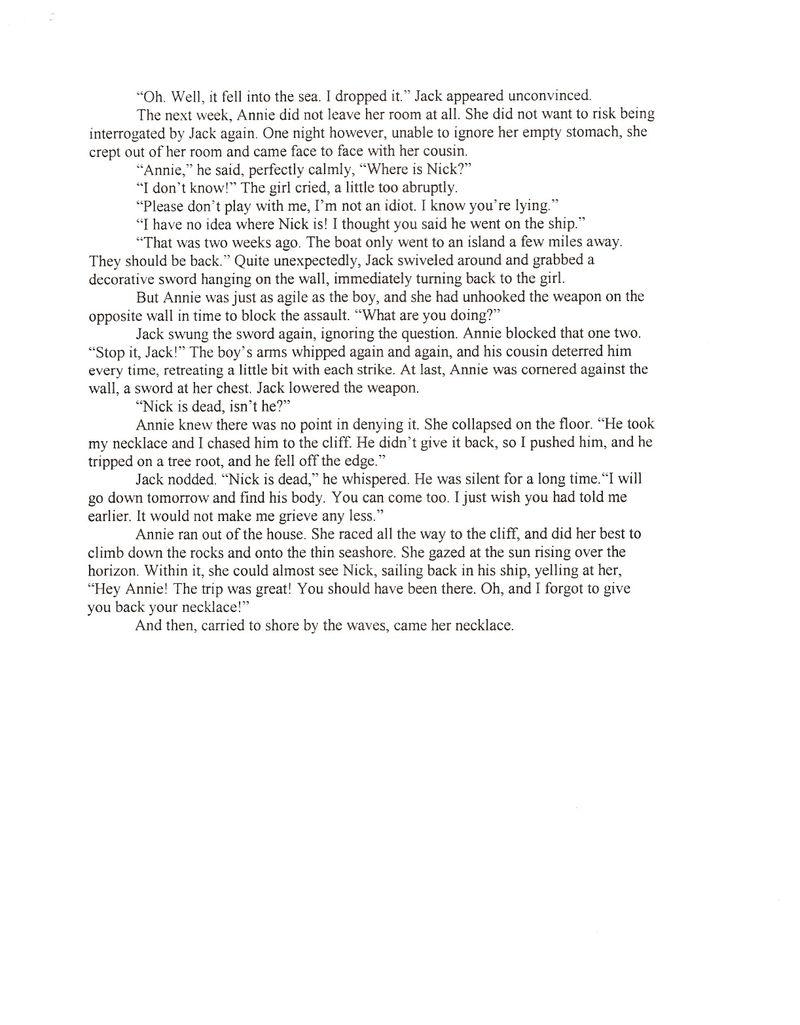 FrancesS page 2