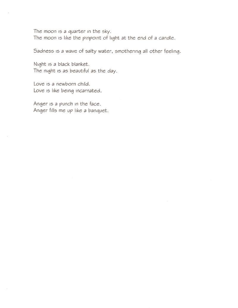EmseG Page 3
