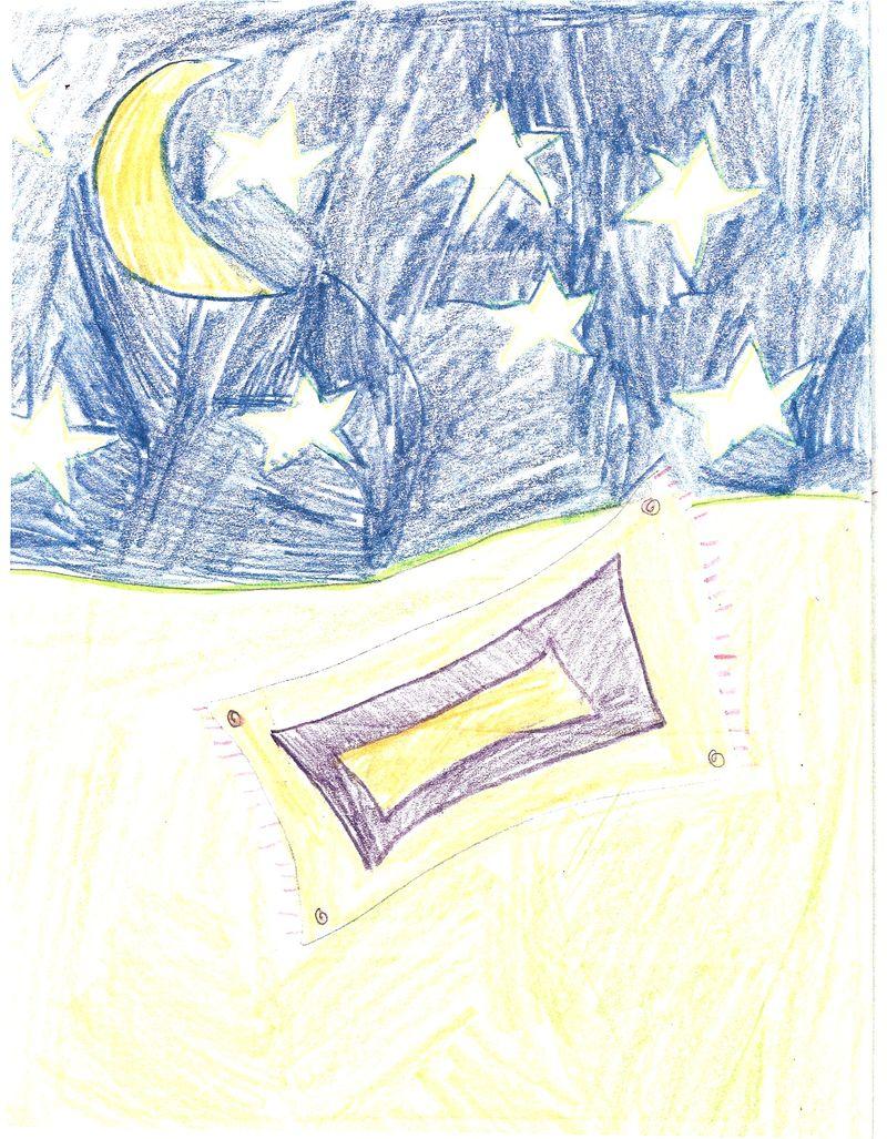 LizzysAdventure Page 8