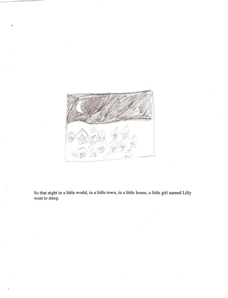 LizzysAdventure Page 12