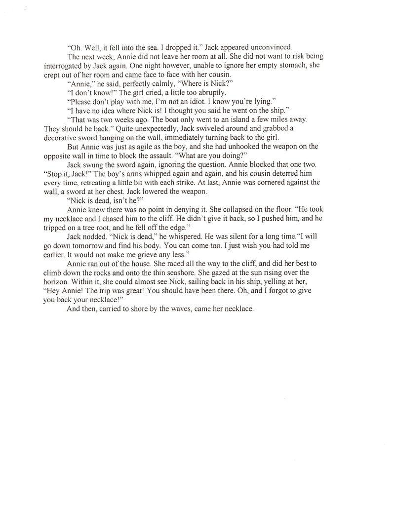 Frances pg. 2