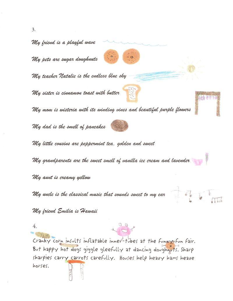 EmseG page 1