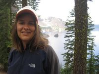 Emily Phillips_TMWFI creative writing instructor