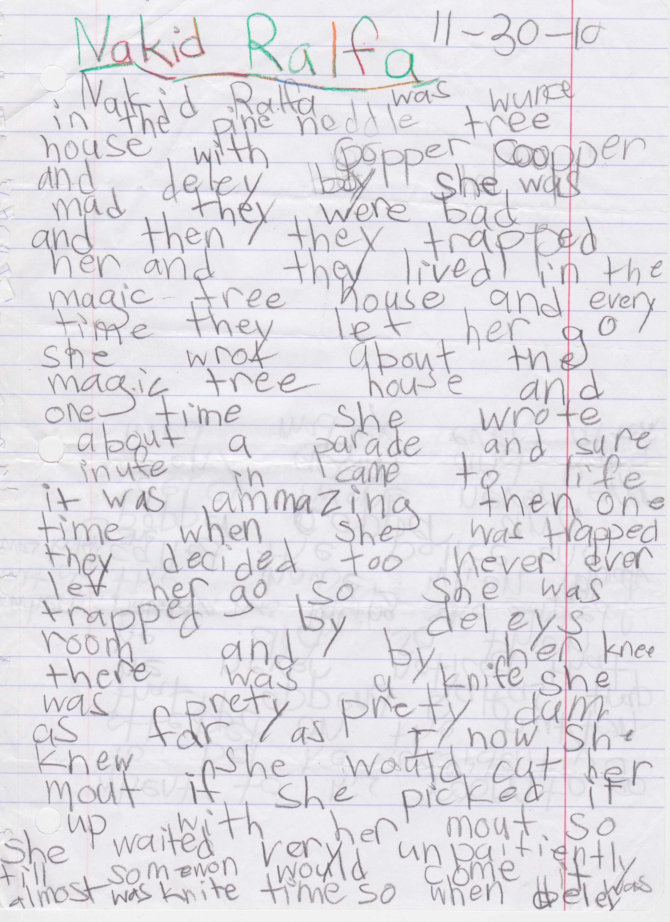 Best     First grade writing ideas on Pinterest   Writing     GreatSchools