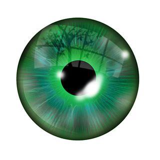 Eye_tut_5