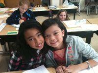 Makayla & Kaitlyn