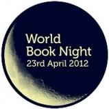 World-Book-Night-2012