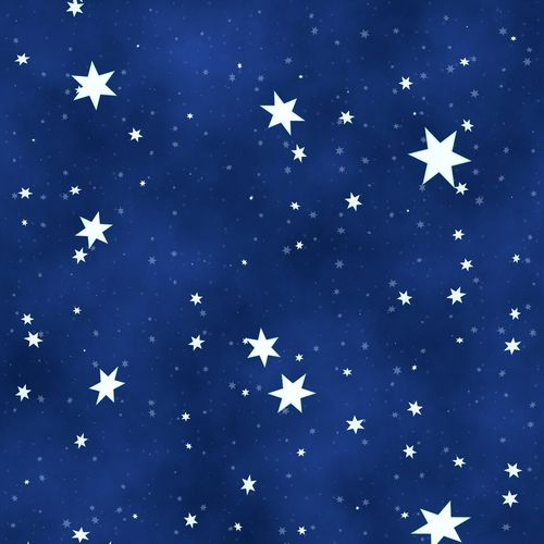 Starry_Starry_Sky_by_ScrapBee