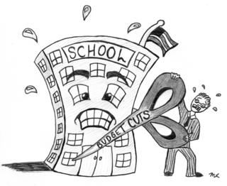 Web_schoolcuts_blairemegan