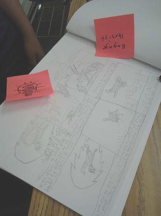 Aidan_sketchbook